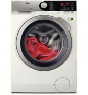 Waschmaschinen (Stand)