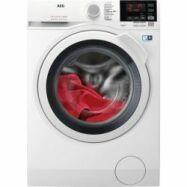 Waschtrockner Kombi