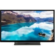 LED-TV 30-36 Zoll (76-91 cm)