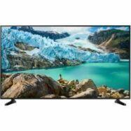 LED-TV 60-69 Zoll (152-175 cm)