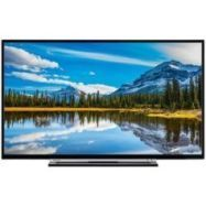 LED-TV 37-39 Zoll (94-99cm)