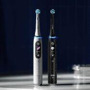 Oral-B Mundpflege Center