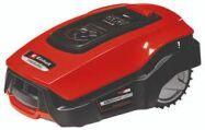 PXC Roboter-Rasenmäher