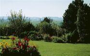 Gardena Rasenpflegezubehör