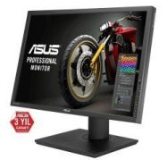 Monitor (PC)