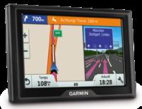 Garmin Drive 40LMT - GPS-Navigationsgerät - Kfz 4.3 Zoll Breitbild