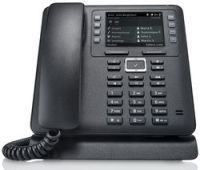 BINTEC ELMEG ELMEG IP 630 IP-Geschäftstelefon nach SIP Standard mit bintec-elmeg Systemeigenschaften