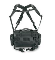 Lowepro Backpack Harness Tragesystem