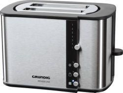 Grundig Black-Line-Toaster TA 5260 (GMN2300)