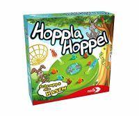 Simba Hoppla Hoppel