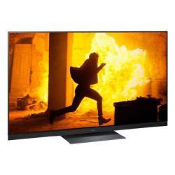 Panasonic TX-55GZT1506 OLED-TV 55 Zoll (TX-55GZT1506)