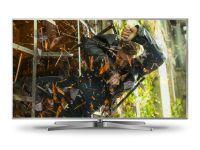 Panasonic TX-75GXW945 LED TV 75 Zoll (TX-75GXW945)