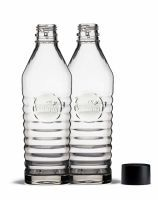 Sodapop Glasflaschen DUO Set