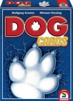 DOG CARDS 75019