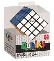 Jumbo Rubik's Revenge 4x4 Neuauflage (61415203)