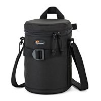 LowePro LP Lens Case 11x18 cm