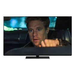Panasonic TX-55GZW954 OLED-TV 55 Zoll (TX-55GZW954)