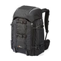 LowePro LP Pro Trekker AW 450 schwarz