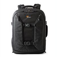 Lowepro Pro Runner RL x450 AW II Trolley