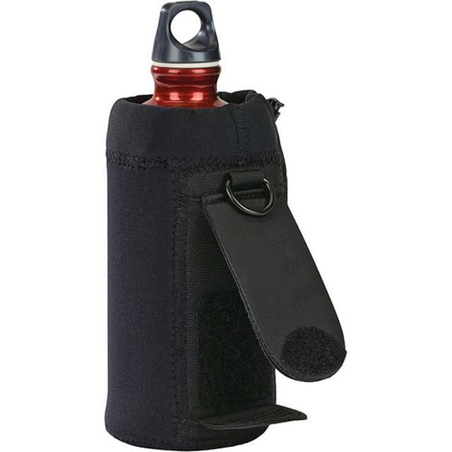 LowePro LP S&F Bottle Pouch