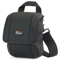 LowePro LP S&F Slim Lens Pouch 55AW