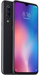 Xiaomi Mi 9 64GB, Handy (MZB7438EU)