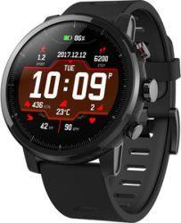 Mi AMAZFIT STRATOS 2 Smartwatch EU/D Version