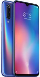 Xiaomi Mi 9 128GB, Handy (MZB7436EU)
