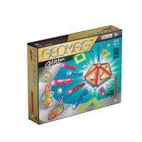 GEOMAG Glitter 44 Teile (63005495)