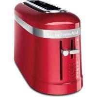 KitchenAid 5KMT3115EER Langschlitz-Toaster
