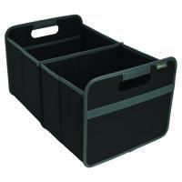 Meori Faltbox L Lava Black Solid CLASSIC (A100001)