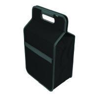 Meori Kühltasche L Lava Black Solid (A100419)