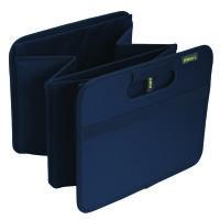 Meori Faltbox L Marine Blue Solid CLASSIC (A100114)