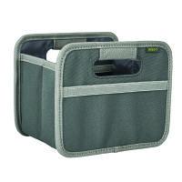 Meori Faltbox Mini Granite Grey Solid HOME (A100526)