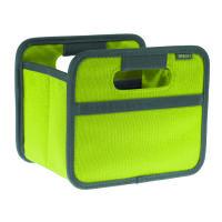 Meori Faltbox Mini Spring Green Solid CLASSIC (A100085)