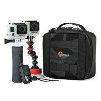Lowepro Viewpoint CS 60 - Tasche, Digitalkamera