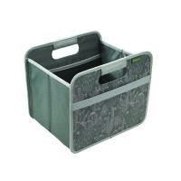 Meori Faltbox S Cactus Print Dust Olive HOME (A100539)