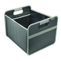 Meori Faltbox M Granite Grey Solid HOME (A100575)
