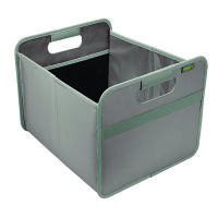 Meori Faltbox M Palm Taupe Solid HOME (A100576)
