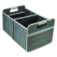 Meori Faltbox L Granite Grey Solid HOME (A100540)
