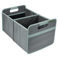 Meori Faltbox L Palm Taupe Solid HOME (A100542)