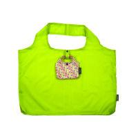 Meori Falttasche Shopping Spring Green Solid (A100469)