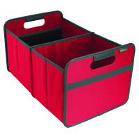 Meori Faltbox L Hibiscus Red Solid CLASSIC (A100019)