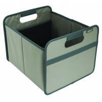 Meori Faltbox M Stone Grey Solid HOME (A100198)