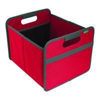 Meori Faltbox M Hibiscus Red Solid CLASSIC (A100200)