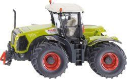 SIKU FARMER Claas Xerion, Modellfahrzeug (3271)