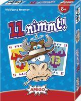 Amigo 11 NIMMT! 00960