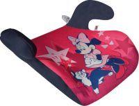 Kaufmann Kindersitzerhöhung MinnieMouse (MI-KFZ-041)