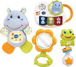VTech Babys Geschenkset, Lernspaß (80-522004)