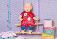 Zapf Dolly Moda, Mode für Puppen, Dolly Moda, 30cm (870709)